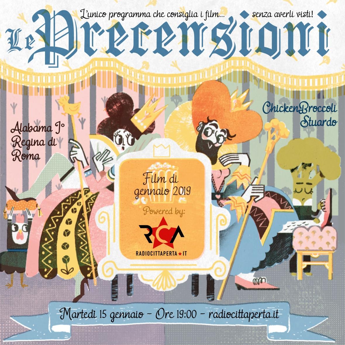 LE PRECENSIONI 03-02.jpg